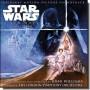 Star Wars: A New Hope (OST) [2LP]