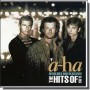 Headlines and Deadlines: The Hits of a-ha [CD]