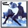 Foreign Affair [CD]