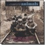 The Complete Animals [2CD]]