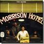 Morrison Hotel [CD]