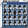 A Hard Day's Night [CD]