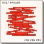 Cry Cry Cry [2LP]