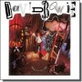 Never Let Me Down [CD]