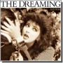 The Dreaming [CD]