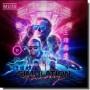 Simulation Theory [CD]
