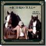 Heavy Horses (Steven Wilson Remix) [LP]