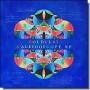 Kaleidoscope EP [CD]