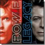 Legacy: The Very Best of [2LP]