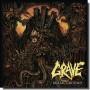 Burial Ground [LP]