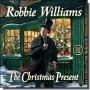 The Christmas Present [2CD]