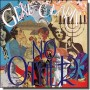 No Other [CD]