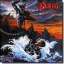 Holy Diver [CD]