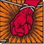 St. Anger [CD]