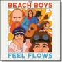 Feel Flows: The Sunflower & Surf's Up Sessions 1969-1971 [2CD]
