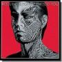 Tattoo You [CD]