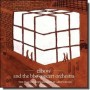 The Seldom Seen Kid Live At Abbey Road [CD+DVD]