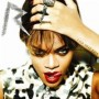 Talk That Talk [CD]