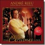 The Christmas I Love [CD]