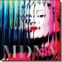 MDNA [Deluxe Edition] [2CD]