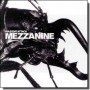 Mezzanine [2LP]