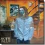 Hozier [CD]