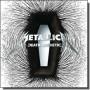 Death Magnetic [2LP]