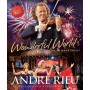Wonderful World - Live In Maastricht [Blu-ray]