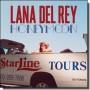 Honeymoon [CD]