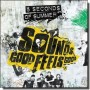 Sounds Good Feels Good [CD]