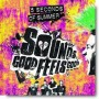 Sounds Good Feels Good [Deluxe Edition] [CD]