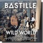 Wild World [Deluxe Edition] [CD]