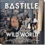 Wild World [2LP]