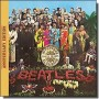 Sgt. Pepper's Lonely Hearts Club Band [50th Anniversary Edition] [CD]