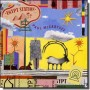 Egypt Station [Digipak Edition] [CD]
