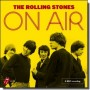 On Air [Deluxe Edition] [2CD]