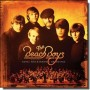 With The Royal Philharmonic Orchestra [CD]
