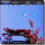 Inflorescent [LP]