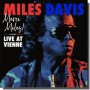 Merci Miles! Live At Vienne 1991 [2CD]