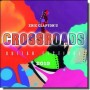 Eric Clapton's Crossroads Guitar Festival 2019 [3CD]