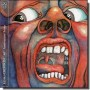 In the Court of the Crimson King [40th Anniversary Series] [CD+DVD-Audio]