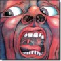 In the Court of the Crimson King [LP]