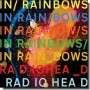 In Rainbows [LP]
