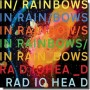 In Rainbows [CD]