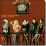 A Fever You Can't Sweat Out [CD]