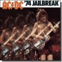 74 Jailbreak EP [12inch]