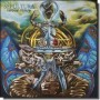 Machine Messiah [Limited Edition] [CD+DVD]