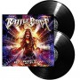 Bringer of Pain [2LP]