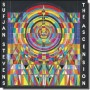 The Ascension [Clear Vinyl] [2LP]