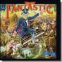Captain Fantastic and The Brown Dirt Cowboy [CD]